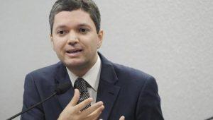 Geraldo Magela/Câmara dos Deputados
