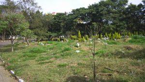Reprodução/cemiteriosp.com.br