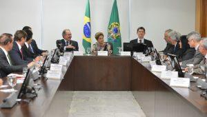 Valter Campanato/Agência Brasil - 15/09/15