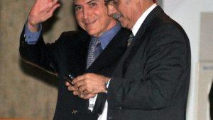 José Cruz/ABr - 12/06/2010