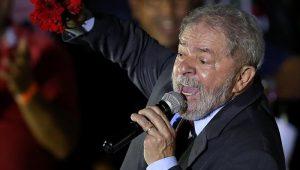 EFE/Sebastião Moreira - 08/04/16