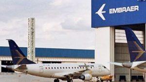 Cade rejeita recurso do MPF e mantém aprovação da compra da Embraer pela Boeing