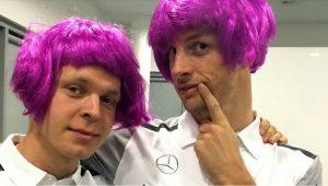 McLaren/divulgação