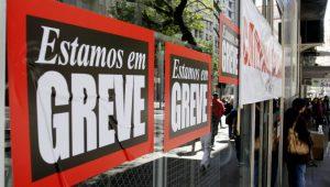 Brayan Martins/PMPA