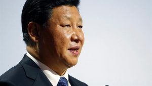 Governo Biden critica China por sancionar ex-funcionários de Trump