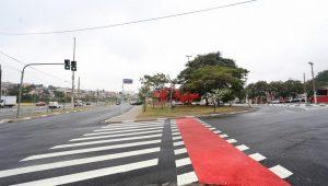 Fábio Arantes / SECOM