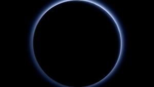 Divulgação/NASA