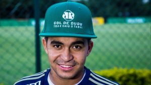 Rodrigo Freitas/Jovem Pan