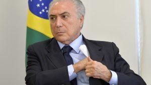 Cadu Gomes/EFE