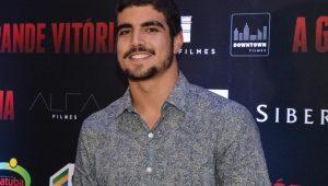 Caio Duran e Thiago Duran/AgNews