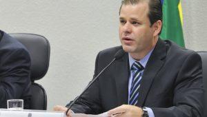 Geraldo Magela/Agência Senado - editado
