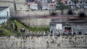 Marcelo Camargo / Agência Brasil
