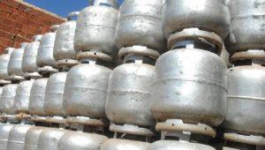 Procon autua estabelecimento por preço abusivo no botijão de gás