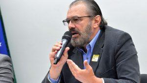 Antonio Cruz/ Agência Brasil