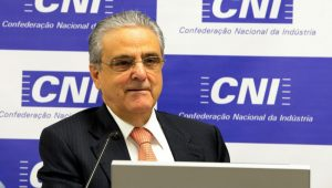 Miguel Ângelo / CNI