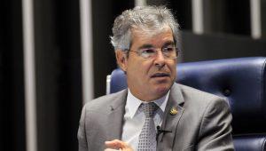 Beto Barata / Agência Senado