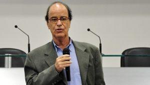 Antônio Lopes compara Vasco atual ao de 1996: 'Estava quebrado'
