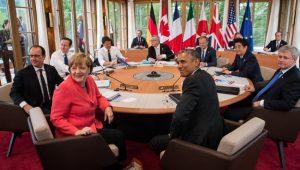 Stefenn Kugler / Governo da Alemanha