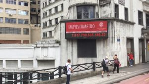 Paulo Pinto / Fotos Públicas