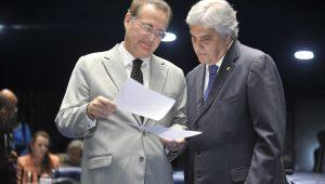 Divulgação/Waldemir Barreto/Agência Senado
