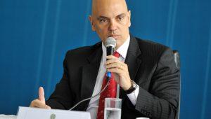 Isaac Amorim/ MJC