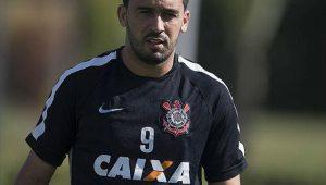 Divulgação/Daniel Augusto Jr/Agência Corinthians