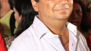 Com 92% das urnas apuradas, Flávio Dino é reeleito governador do Maranhão com 59,42%