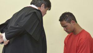 Douglas Magno/Estadão Conteúdo