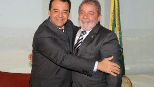 Renato Araujo/ABr