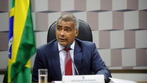 Marcos Oliveira / Agência Senado