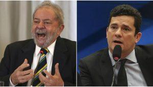 Agência EFE/Agência Brasil