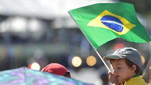 Marcello Casal Jr/Agência Brasil