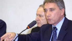 José Cruz/Agencia Brasil