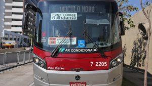 FABIO ARANTES/SECOM