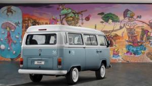 Divulgação/VW