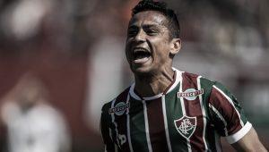 Jorge Rodrigues / Eleven / Estadão Conteúdo