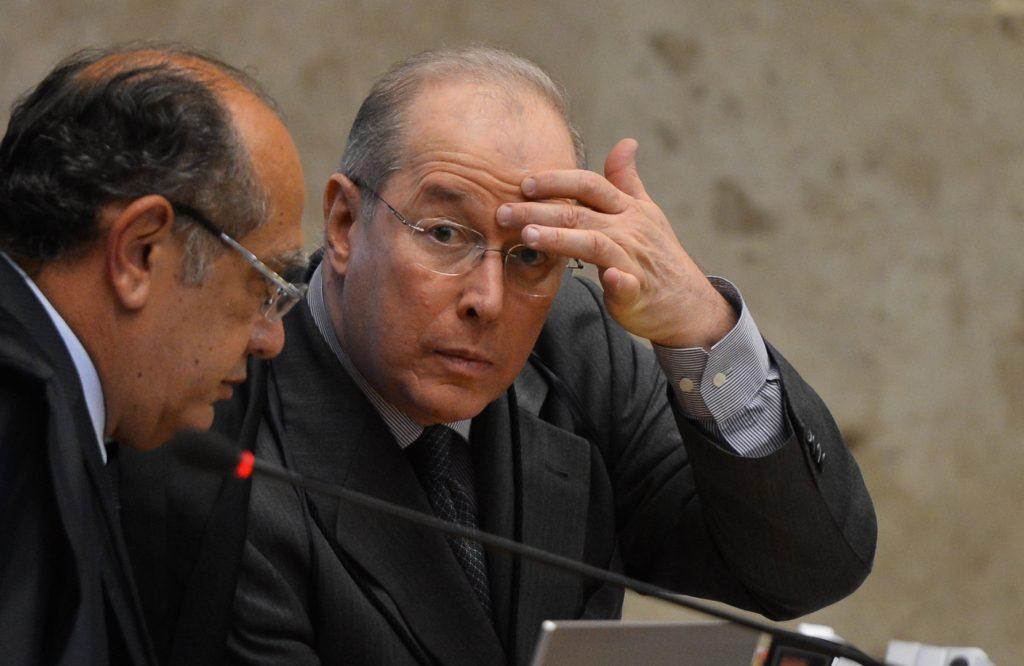 Celso de Mello adverte Bolsonaro: 'Descumprir decisão judicial é crime de responsabilidade' – Jovem Pan