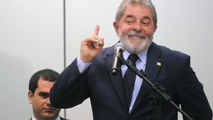 Antonio Cruz/Agência Brasil - 12/08/2010