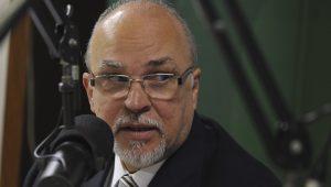 STF rejeita arquivamento de ação por corrupção contra ex-ministro Negromonte