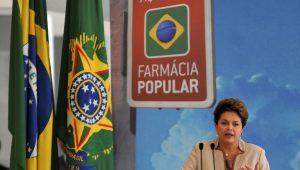 Antonio Cruz/Agência Brasil - 03/02/2011