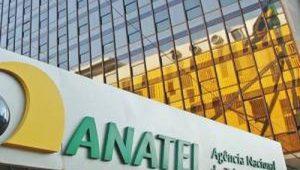 Anatel publica consulta pública para discutir a migração de emissoras de rádio AM para FM