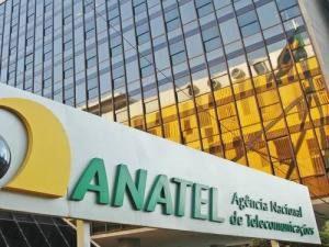 Anatel recebe propostas de empresas interessadas em participar do leilão do 5G