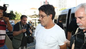 Geraldo Bubniak/Estadão Conteúdo