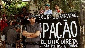 Aloisio Mauricio /Fotoarena/Folhapress