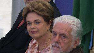 Ed Ferreira / Brazil Photo Press/Folhapress - 22.10.2015