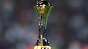 Fifa altera cronograma do Mundial de Clubes e divulga data da estreia do campeão da Libertadores