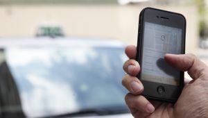 Polícia Civil de São Paulo lança aplicativo para versão digital do RG