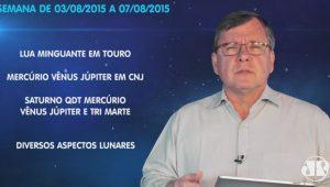 print do vídeo