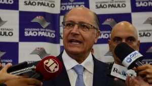 Rovena Rosa/Agência Brasil