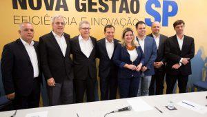 Paulo Lopes/Estadão Conteúdo